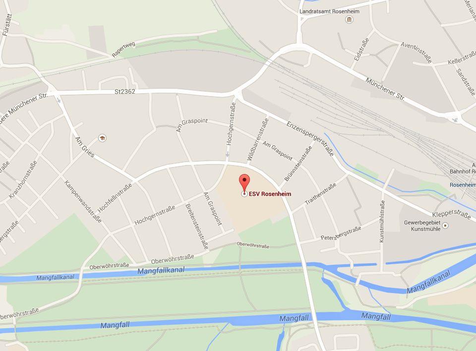 ESV_Google_Karte