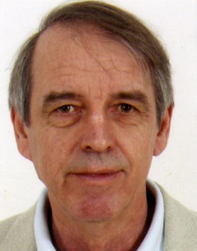 Ludwig Passbild003